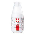 AMUCHINA 100% 250ML