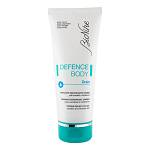 DEFENCE BODY GEL DEFATIC GAMBE