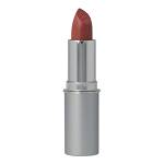 DEFENCE COLOR ROS LIPSHINE202 COGNAC