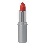 DEFENCE COLOR ROS LIPSHINE203 PAPAJA