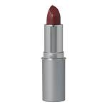 DEFENCE COLOR ROS LIPSHINE205 PRUGNA