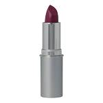 DEFENCE COLOR ROS LIPSHINE206  IRIS