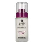 DEFENCE XAGE SKINENERGY 30ML