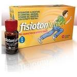 FISIOTON JUNIOR 20FL 10ML