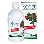 NOCIST 250ML