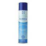 NORICA PLUS 75ML