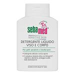 SEBAMED LIQUIDO 1000ML TP