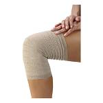 SPIKENERGY KNEE S BEIGE