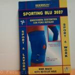 THERMOTEX GINOCCH C/FORO BLU 2
